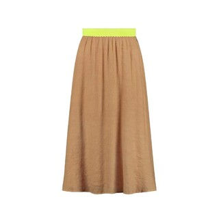 Skirt - Salted Caramel