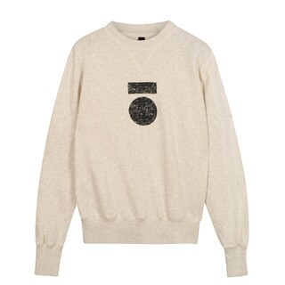 Icon sweater
