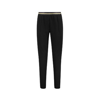 Pants - Black Night by Katja