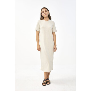 Hope dress - stone