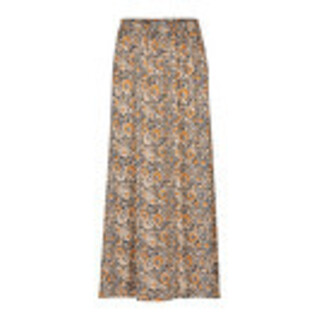 Pleun Sun Flower skirt