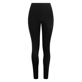 The Yoga Legging