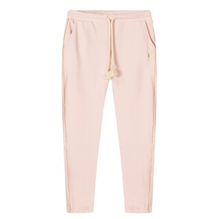 Jogger soft dirty pink