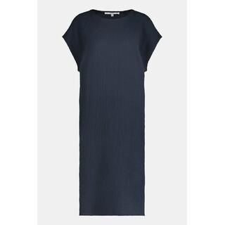 Dress - S21T530 - navy