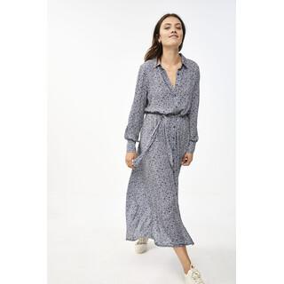 Yara botanic dress