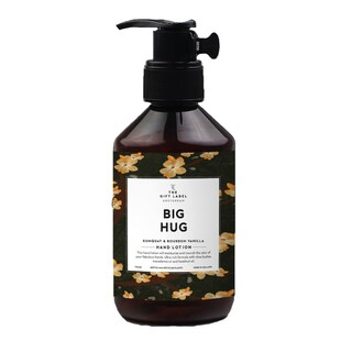 Hand lotion Big Hug