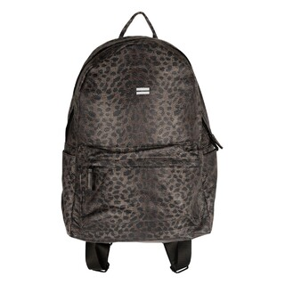 Backpack Leopard Camo